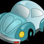 beetle-155267__340