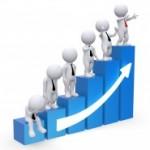 byznys-graf2-79871_185x185